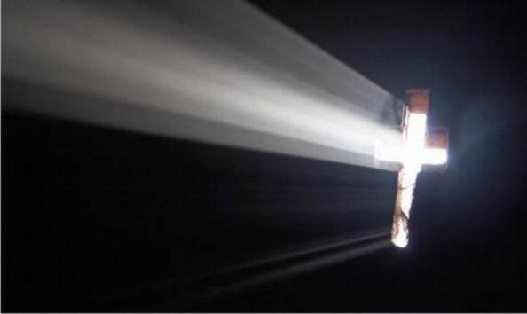 Testimonios Cristianos De Impacto 2012